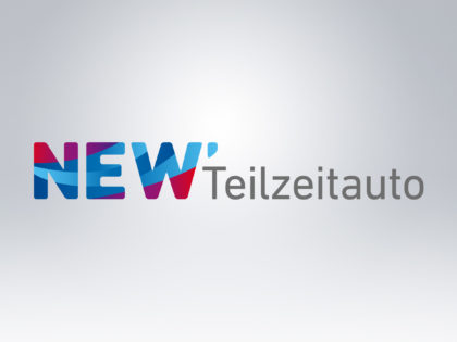 Teilzeitauto Website