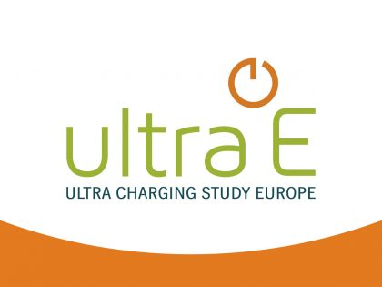 Website ultra-E