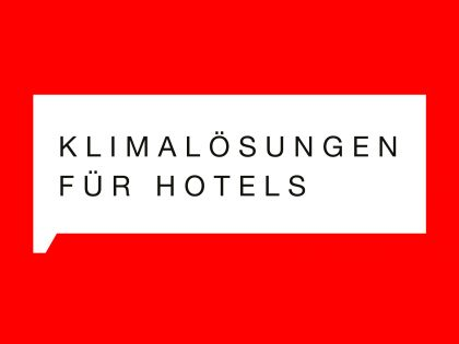 Editorial Hotellösungen